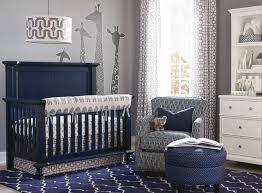 Bassett Convertible Crib Wakefield Colors 4 In 1 Convertible Crib By Bassett Furniture