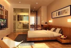 cosy bedroom decorating ideas descargas mundiales com