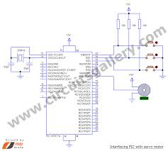 single phase motor connection with capacitor wiring diagram