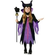 costume for maleficent costume ideas for women and