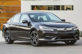 honda accord 2017 best lease deals purchase pricing dealerpinch