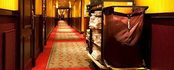 Ottawa Rug Cleaning Commercial Carpet Cleaning 1clean Air Ottawa