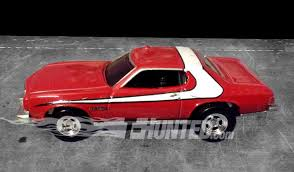 What Was The Starsky And Hutch Car Tv Movie Models Done Wrong Page 6 Wheels Club Za