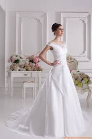 43 best abiti da sposa aire barcelona images on pinterest