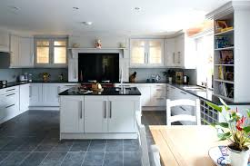 brookhaven kitchen cabinet sizes cabinets parts reviews