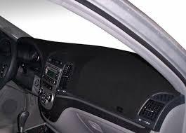 jeep grand dash mat chevrolet silverado lt ls hy wt 2008 2013 carpet dash cover black