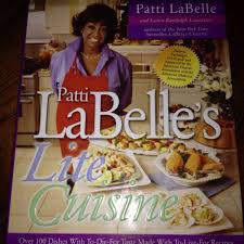 53 best patti labelle recipes images on patti labelle