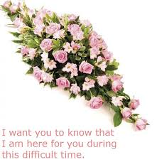 Funeral Flower Bouquets - 24 best sympathy floral delivery images on pinterest funeral