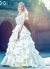 wedding dresses san diego best 25 wedding dresses san diego ideas on