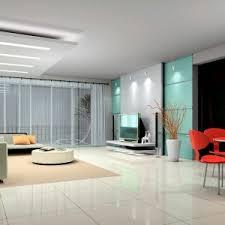 apartment architecture easy to use graphic home decor interior
