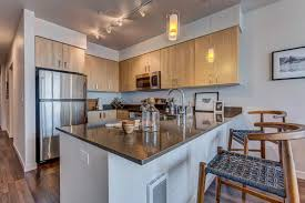 apartment best two bedroom apartments seattle home design