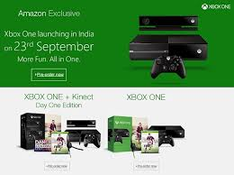 best xbox one s bundle deals for february 2017 windows central as microsoft u0027s xbox one turns 1 in india is it a good time to buy