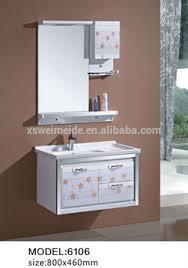 Slim Bathroom Vanity by Washbasin Cabinet Design Slim Bathroom Cabinet Pvc Bathroom