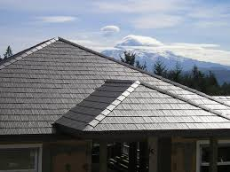 Metal Tile Roof Metal Tile Roof Benefits Tennessee Contracting Services