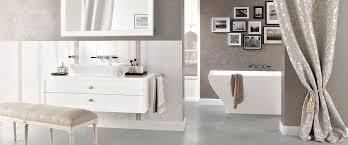 villeroy and boch vanity unit la belle collection by villeroy u0026 boch u2013 the new sensuousness