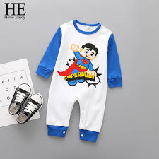 batman halloween costume toddler online buy wholesale batman halloween costume toddler from china