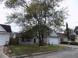3 Bedroom House For Rent Houston Tx 77082 12827 Ashford Creek Dr Houston Tx 77082 Har Com