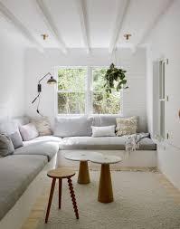 Interior Design Sitting Room Amagansett House U2014 Jessica Helgerson Interior Design
