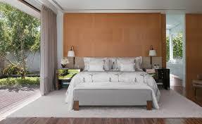 schlafzimmer mediterran schlafzimmer mediterraner stil bilder erstaunlich auf schlafzimmer