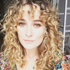 should i get bangs for my hair to hide wrinkles image result for juno temple bangs blessed tress pinterest