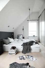 chambre parentale grise la suite parentale beaucoup d idées en 52 photos inspirantes
