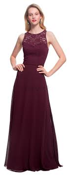 a line bridesmaid dresses bridesmaid dresses filtered by a line