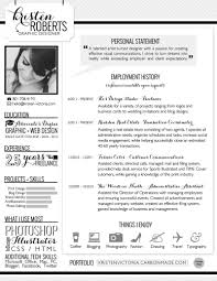 Best Visual Resume Templates by Resumes Templates Word Twhois Resume Best Mac Format Download Pd