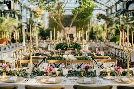 outdoor wedding venues in wedding venues wedding reception weddingwire