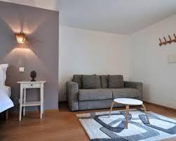 chambre d hotes eguisheim apartments le hameau d eguisheim chambres d hôtes et gîtes