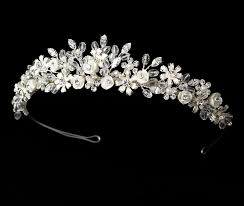 tiaras uk show me your tiaras wedding planning discussion forums