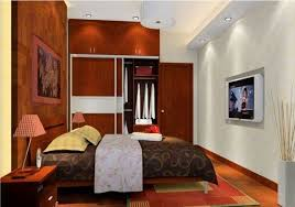 Bedroom Designs With Wardrobe Modern Lcd Cabinet Designs For Bedroom Bedroom Designs