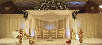 indian wedding mandap prices shenai mandap distinctive beautiful mandap designs in london