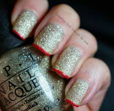 Nail Art Designs For New Years Eve 159 Best New Year 2017 Images On Pinterest Eve News New Years