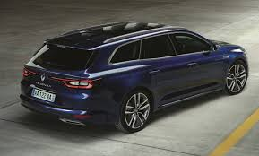 renault talisman 2015 talisman fans are not so lucky in the uk diesel car magazine
