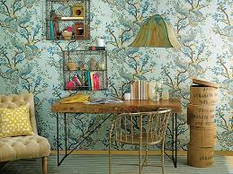 home fashion interiors fashion home interiors photo of goodly fashion interiors by high