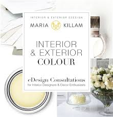 Do The Curtains Match The Carpet 4 Ways To Decorate Around Your Charcoal Sofa Maria Killam The