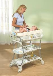 baby bathroom ideas bathtubs amazing bathtub ideas 31 best baby bath tubs simple