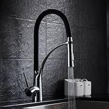 armatur küche schwarz auralum wasserhahn küche küchenarmatur armatur 360 drehbar spüle