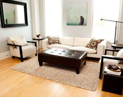 Area Rugs With Brown Leather Furniture Area Rugs Marvelous Interior Dark Leather Sofa With Decorative