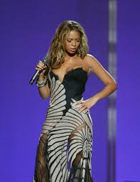 59 beyonce concert that span her flawless career ranked