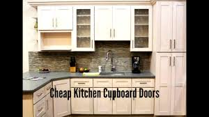 reasonably priced kitchen cabinets the death of low priced kitchen cabinets kitchen design