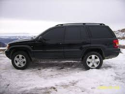 diesel jeep cherokee 2001 jeep grand cherokee pictures 3100cc diesel automatic for sale