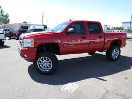 chevy lifted latest lifted trucks arizona lifted trucks