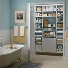 20 best white bathroom cabinet images on pinterest white