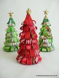vintage christmas ribbons christmas pinterest christmas