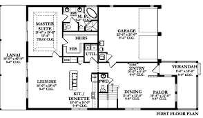 2333 c house plan floor plans blueprints architectural drawings