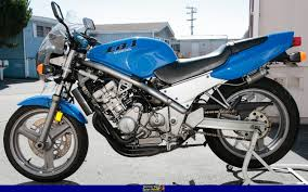 1989 honda cb1 moto zombdrive com