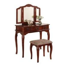 Furniture Vanity Table Bedroom And Makeup Vanities Houzz