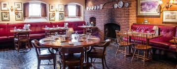 private dining rooms dc 70 private dining rooms dc marvelous 4 coast best private