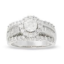 clearance engagement rings 19 best zales pin it 2 win it images on promise rings